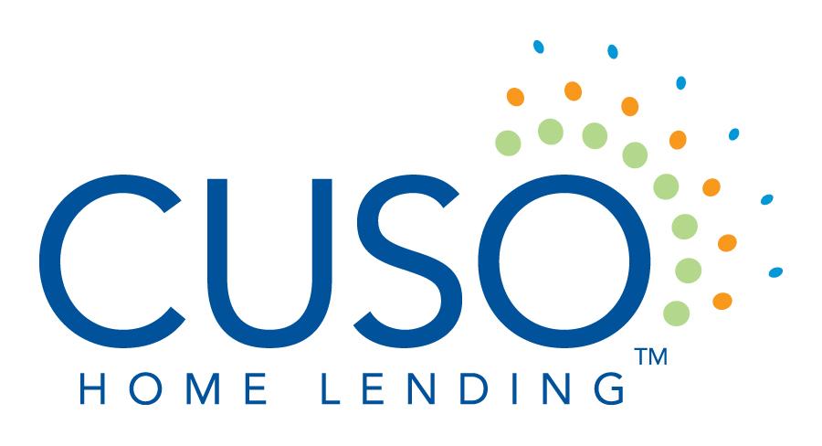Cuso Home Lending