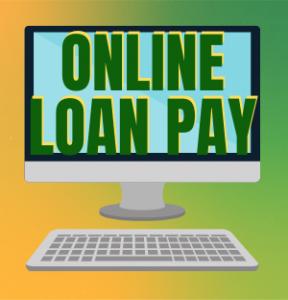 Online Loan Pay