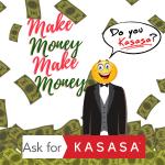 Kasasa Accounts